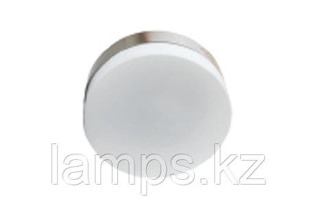 Настенно-потолочный светильник SARAY-285-CEILING LAMPS, фото 2
