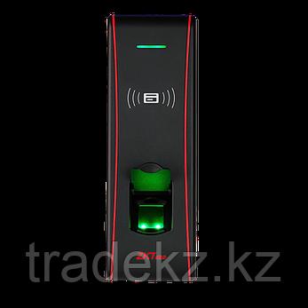 Биометрический терминал для идентификации по отпечаткам пальцев ZKTeco TF1600, уличный, фото 2