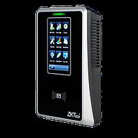 Терминал контроля доступа со считывателем RFID карт 125 KHz ZKTeco SC700