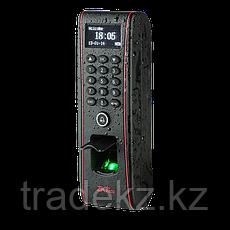 Биометрический терминал для идентификации по отпечаткам пальцев ZKTeco TF1700   , фото 2
