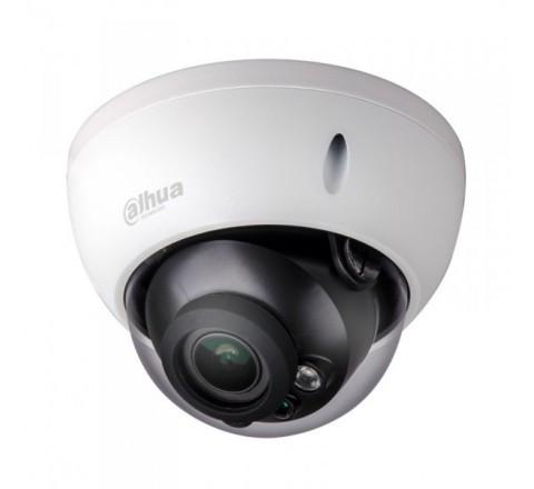 Корпусная камера HAC-HDBW1100RP-VF Dahua Technology