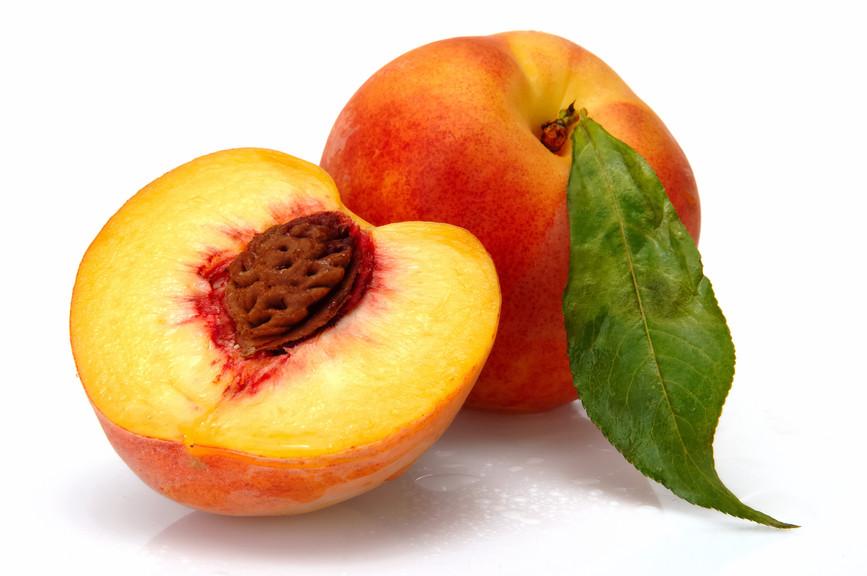 Мыло фруктовый всплеск питательная терапия для кожи - фото 2
