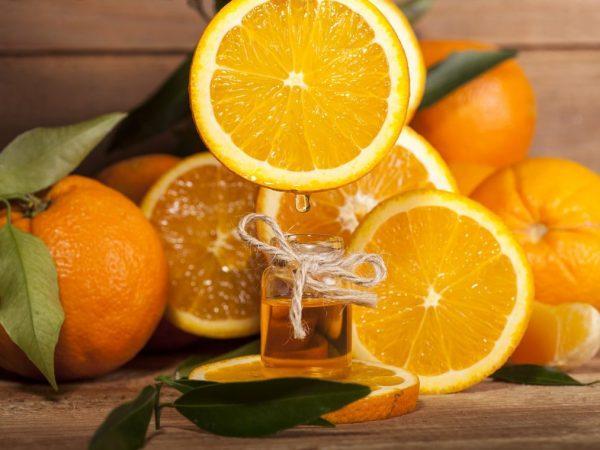 Мыло фруктовый всплеск питательная терапия для кожи - фото 3