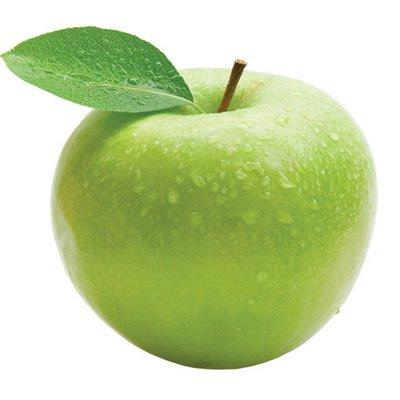 Мыло фруктовый всплеск питательная терапия для кожи - фото 4
