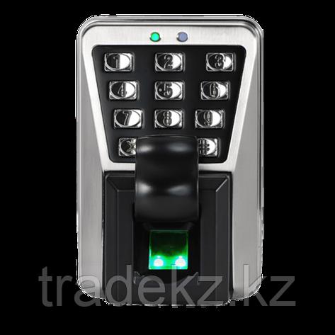 Многофункциональный биометрический терминал контроля доступа ZKTeco MA500, фото 2
