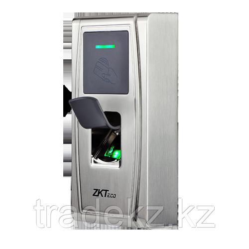 Биометрический терминал контроля доступа ZKTeco MA300-BT