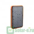 Портативный солнечный аккумулятор E-Power PB-20000R
