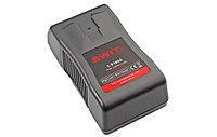 SWIT S-8180A аккумулятор типа anton bauer
