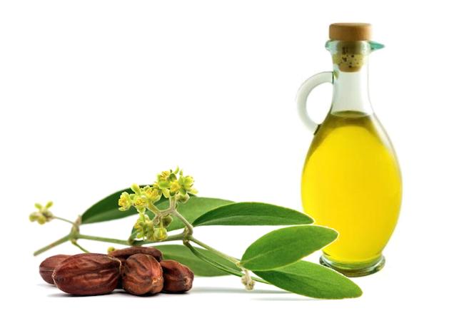 Освежающее мыло с лимоном и базиликом - фото 4