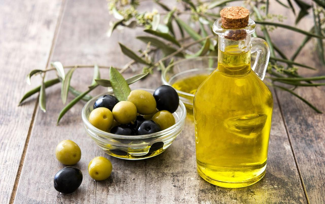 Освежающее мыло с лимоном и базиликом - фото 7
