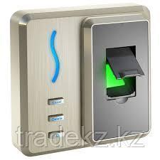 Биометрический терминал контроля доступа ZKTeco SF101