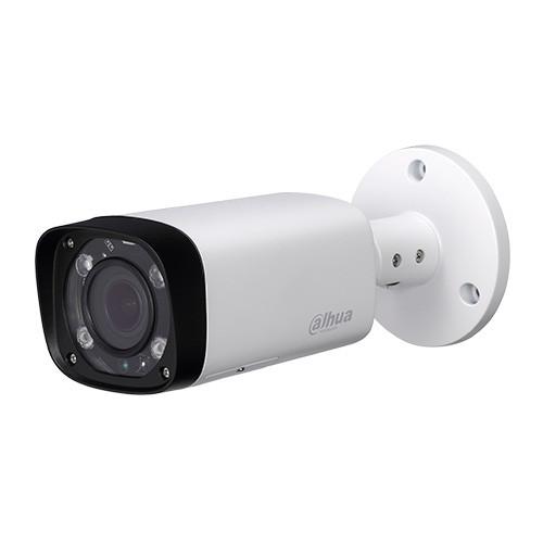 Уличная видеокамера HAC-HFW1200RP-3,6 Dahua Technology