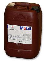 Масло MOBIL VACTRA OIL NO. 2   20 литров