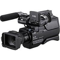 Sony HXR-MC1500P PAL AVCHD камкордер, фото 1