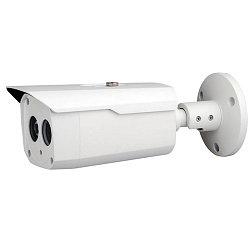 HAC-HFW1100BP-3,6 Dahua Technology