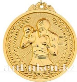 Награды по боксу