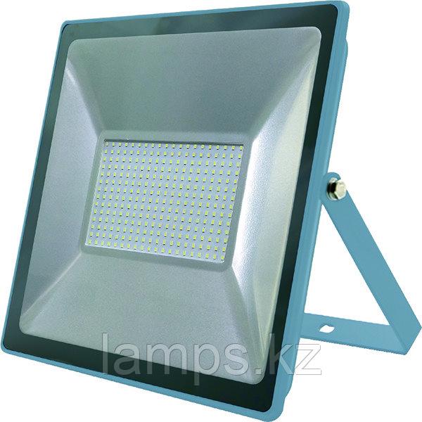 Прожектор светодиодный INDUS/150W/SMD/6000K/IP65/220V