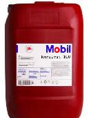 СОЖ для металлообработки MOBILCUT 100 (эмульсол)   20 литров