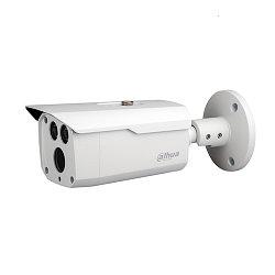 HAC-HFW1100DP-3,6 Dahua Technology