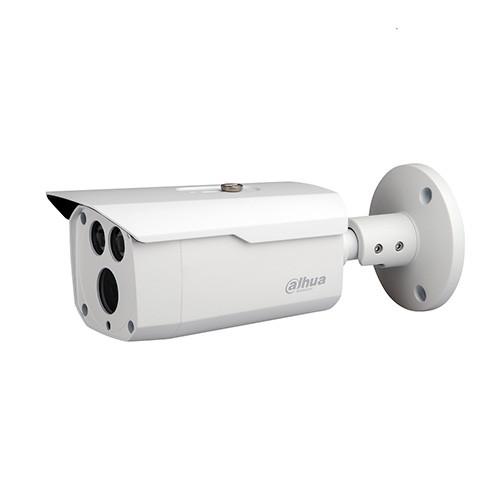 Уличная видеокамера HAC-HFW1200BP Dahua Technology