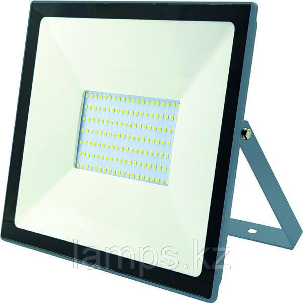 Прожектор светодиодный INDUS/80W/SMD/6000K/IP65/220V