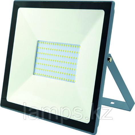 Прожектор светодиодный INDUS/80W/SMD/6000K/IP65/220V, фото 2