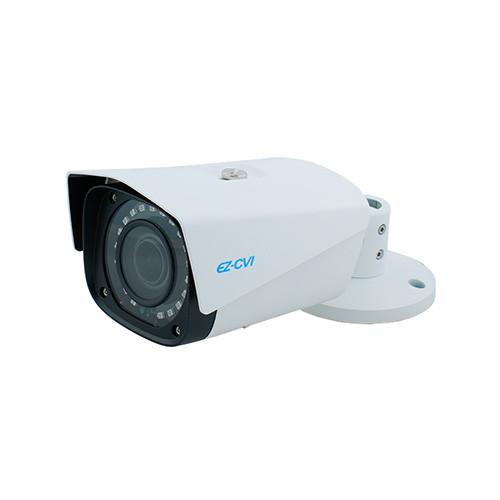 Уличная видеокамера HAC-B1A22P-3,6 EZ-CVI