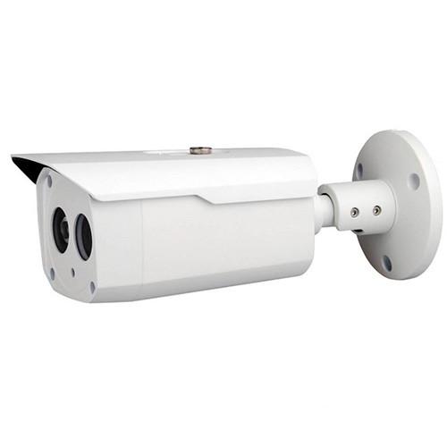 Уличная видеокамера HAC-HFW1400DP Dahua Technology