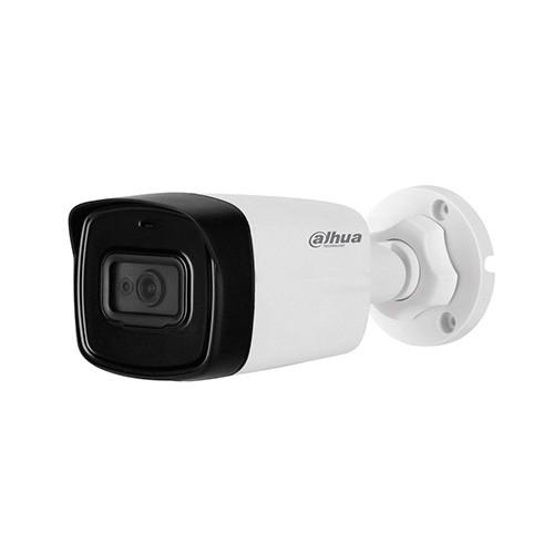 Уличная видеокамера HAC-HFW1200RP-Z-IRE6 Dahua Technology