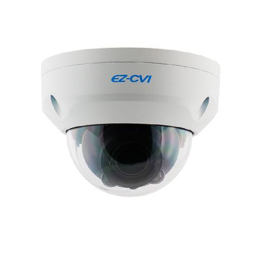 Уличная видеокамера HAC-B2B23P-VF EZ-CVI