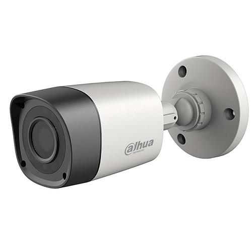 Уличная видеокамера HAC-HFW1400RP-VF Dahua Technology