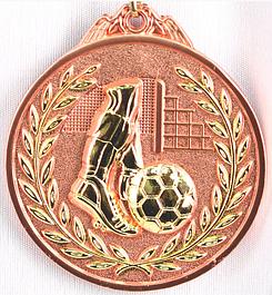Награды по футболу