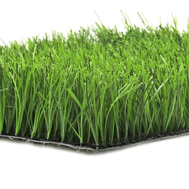 Искусственный газон высота ворса 4 см.