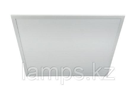 Светодиодная панель VENUS-II/595X595/40W/6500K/220V, фото 2