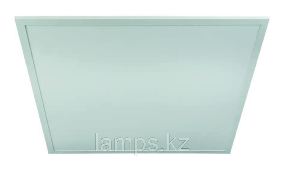 Светодиодная панель VENUS-II/595X595/40W/4000K/220V