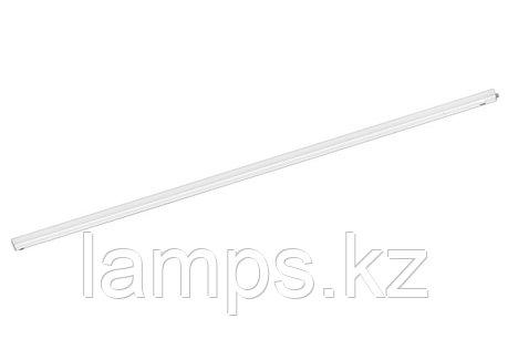 Светильник светодиодный настенный LEDLINE-S/12W/6500K/872MM/220V, фото 2