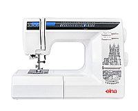 Электромеханическая швейная машина Elna 3005