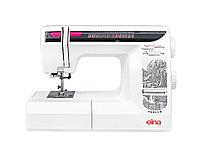 Электромеханическая швейная машина Elna 3007