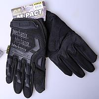 Тактические перчатки Mechanix.палые