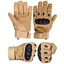 Тактические перчатки OKLEY Оклей, фото 3