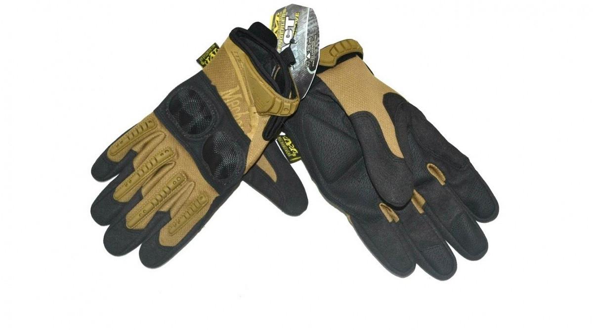 Тактические перчатки Mechanix.(палые, беспалые, с защитой костяшек)