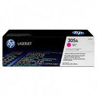 Картридж HP Europe CE413A [CE413A] | [оригинал]