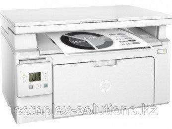 МФУ HP Europe LaserJet Pro M130a [G3Q57A#B19]