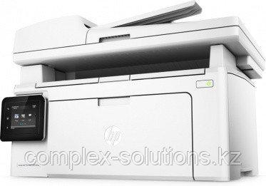 МФУ HP Europe LaserJet Pro MFP M130fw [G3Q60A#B19]
