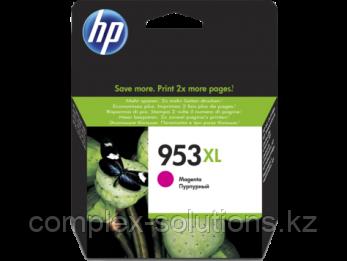 Картридж HP Europe F6U17AE [F6U17AE#BGX]   [оригинал]