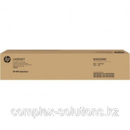 Картридж HP Europe W9050MC [W9050MC] | [оригинал]