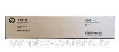 Картридж HP Europe W9051MC [W9051MC] | [оригинал]