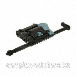 Комплект роликов HP Europe Z8W50A [Z8W50A]