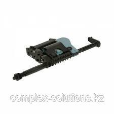 Комплект роликов HP Europe Z8W51A [Z8W51A]