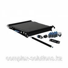 Комплект передачи изображений HP Europe Z7Y78A [Z7Y78A]